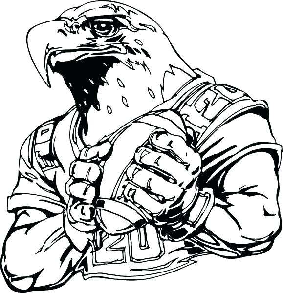 579x600 Best Of Patriots Coloring Pages Images Football Coloring Pages
