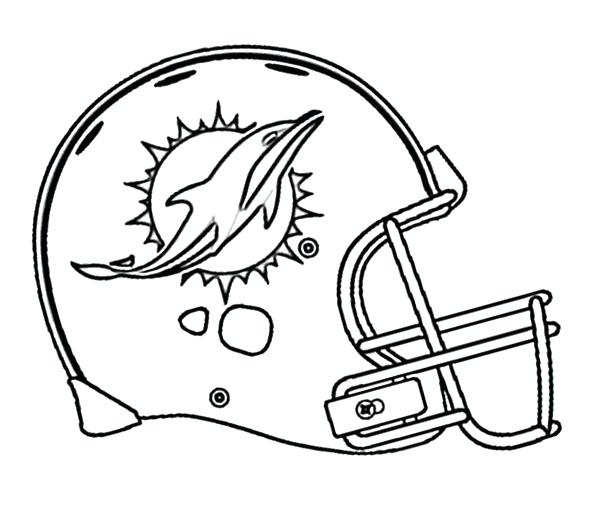 600x531 Cincinnati Bengals Coloring Pages New Patriots Logo Coloring Page