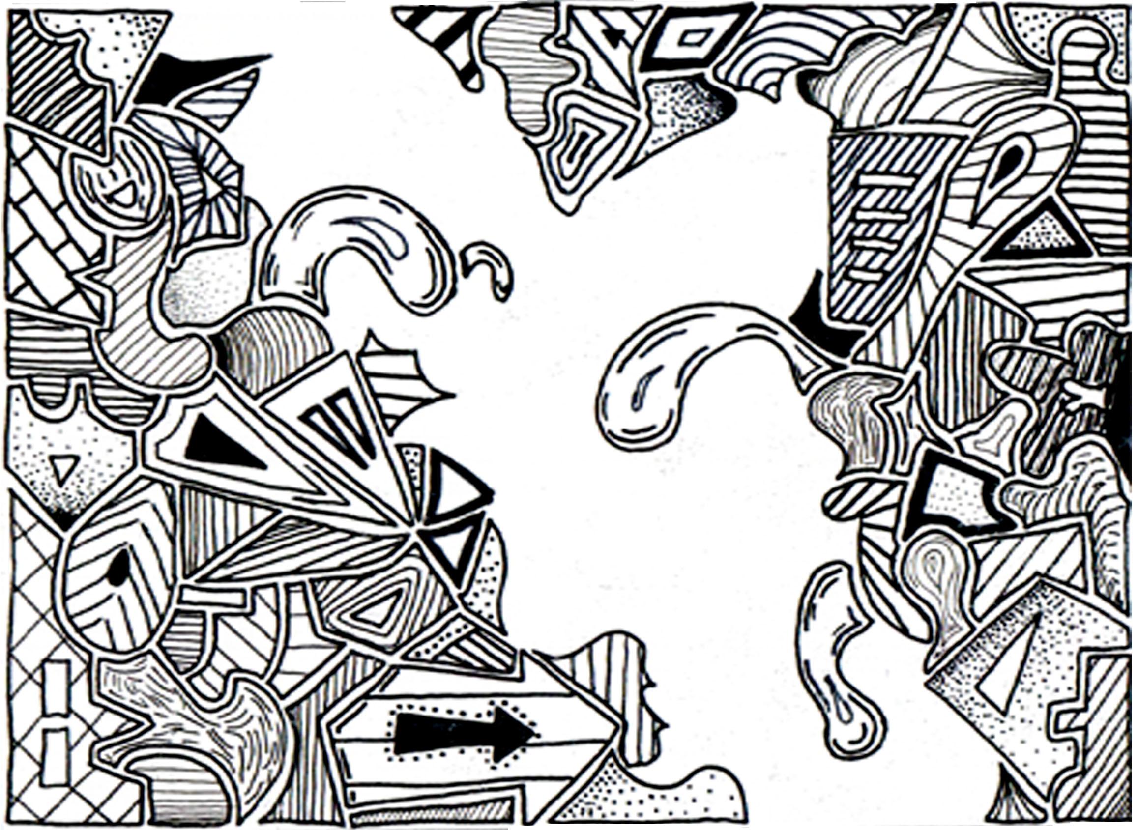2315x1689 Pattern