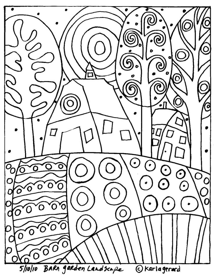 736x943 623 Best Kartpostal Tamamlama Images On Coloring Pages