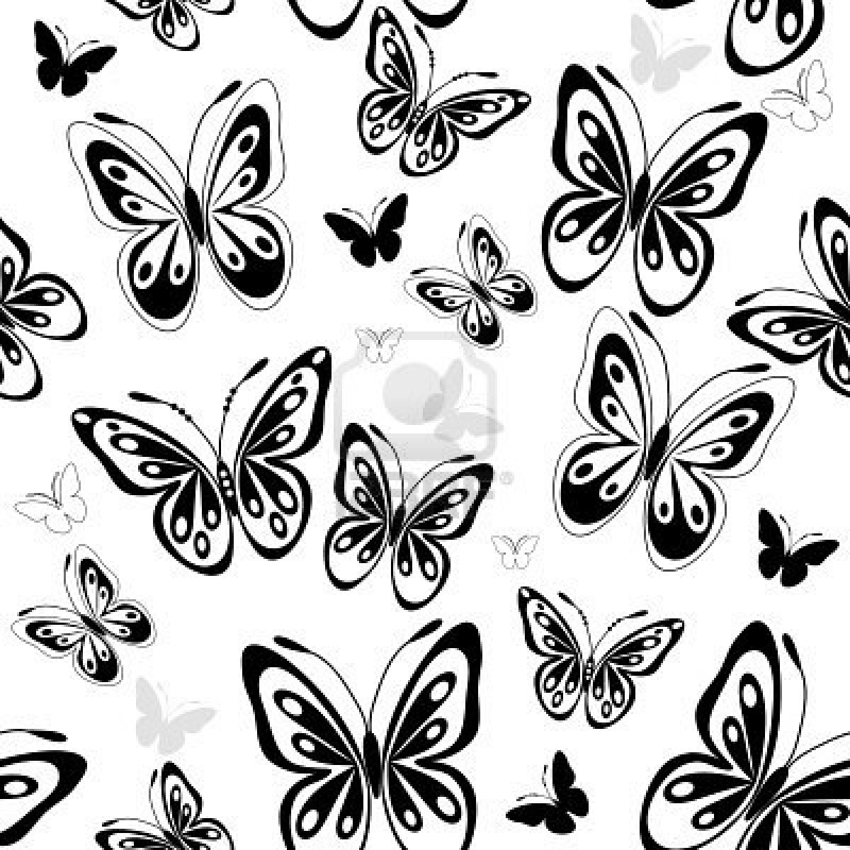 1200x1200 17butterflies How To Transfer Dart Lines To Fabric