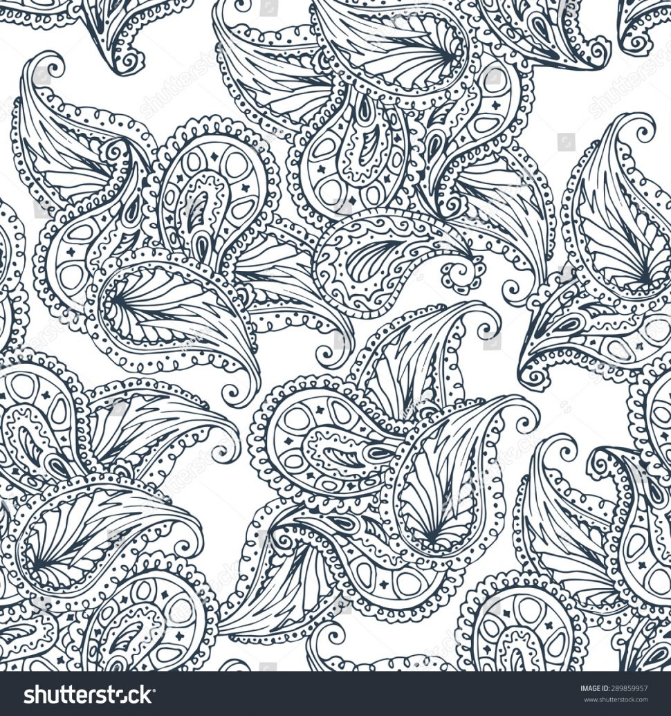 970x1035 Coloring Coloring Book Fabric Tumblr Ms75fpmwte1rc1tyto1 1280