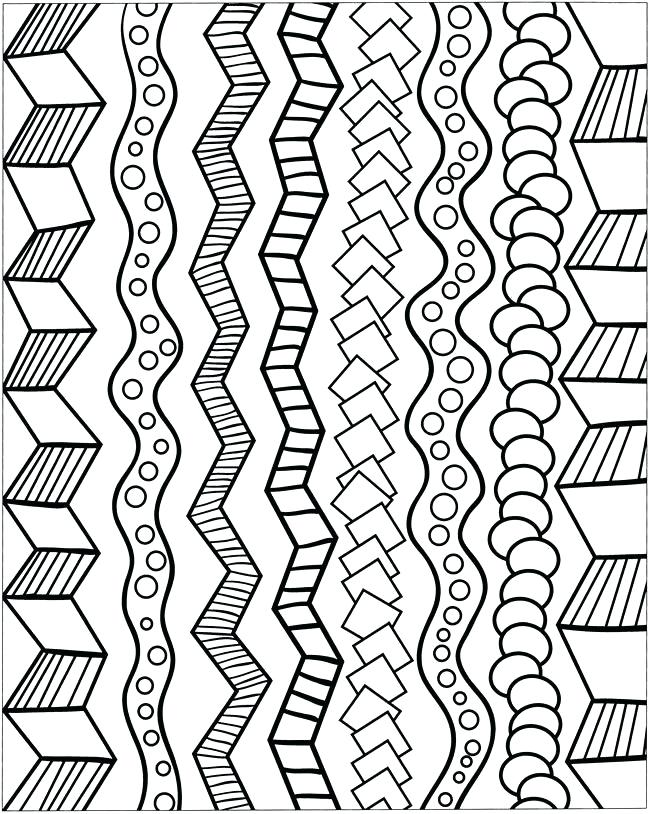 image regarding Zentangle Patterns Step by Step Printable known as Layouts Drawing at  No cost for unique seek the services of