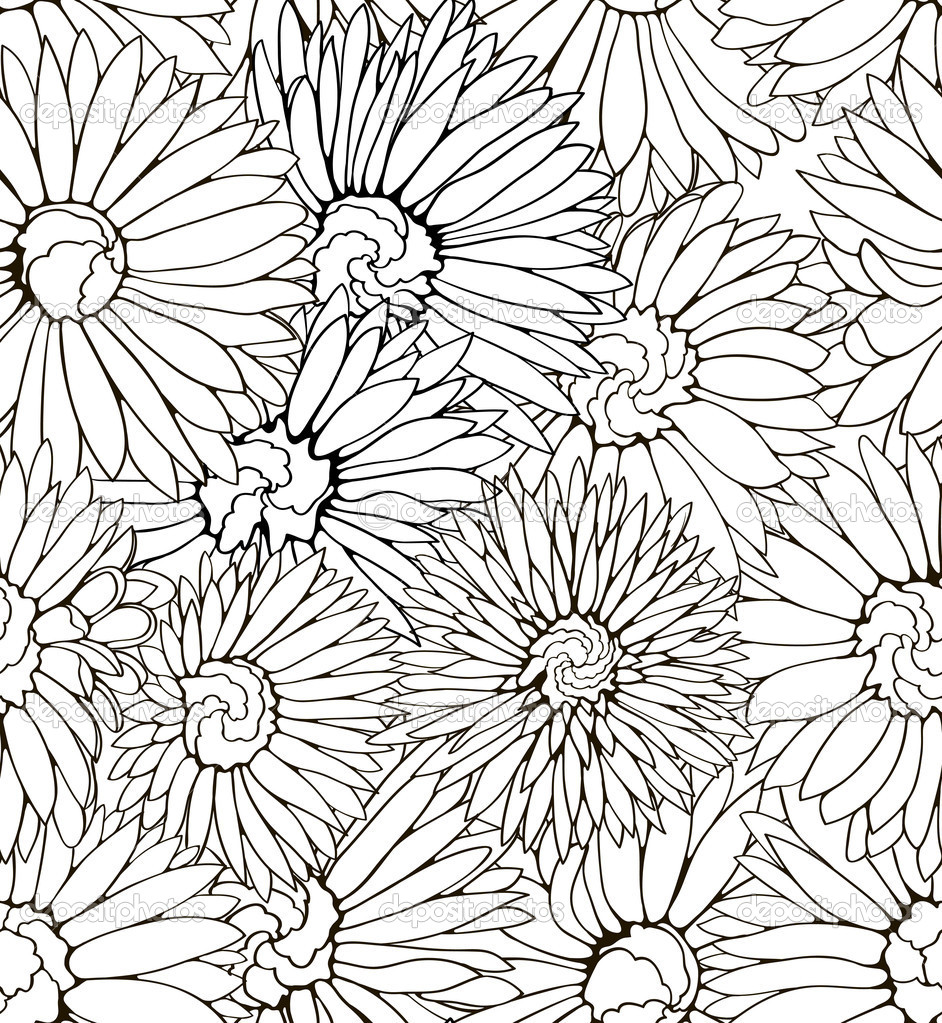 Patterns Tumblr Drawing At Getdrawings Free Download
