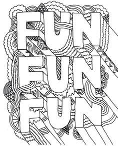 236x293 Tumblr Coloring Book Of Unicorns Books
