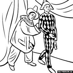 236x236 Paul Cezanne