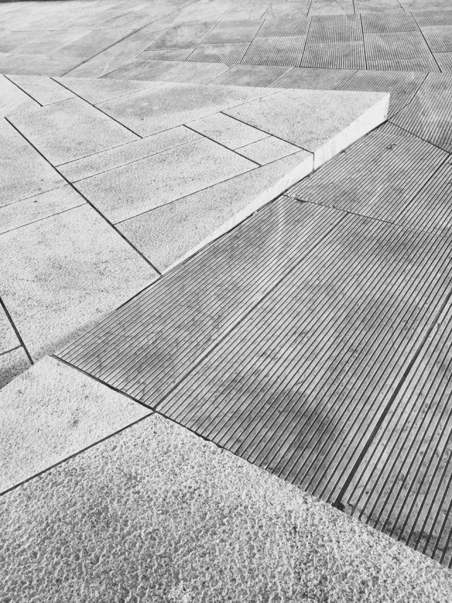640x853 181 Best Landscape Paving Images On Pavement, Public