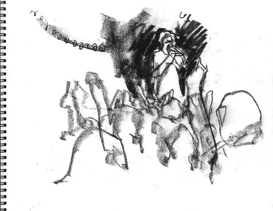 907x699 Pavement Central Park Greg Betza Illustration