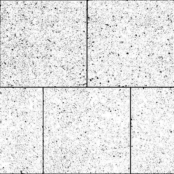 600x600 Paving Tile 30x30 Cm