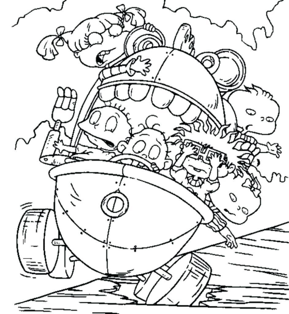 Ausgezeichnet Dora Und Freunde Zum Ausdrucken Bilder - Beispiel ...