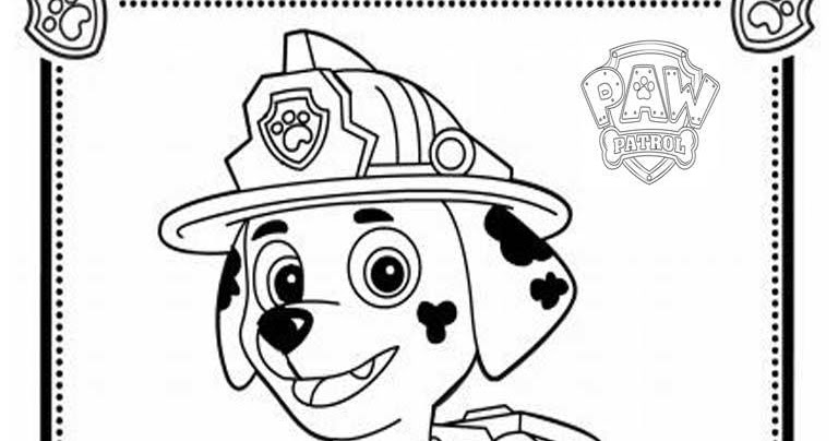 Poli En Mode Robot furthermore Mailman Coloring Page further Car Coloring Pages additionally Auto Mechanic Coloring Page furthermore Puzzles Coloring Page For Kids. on police car coloring pages