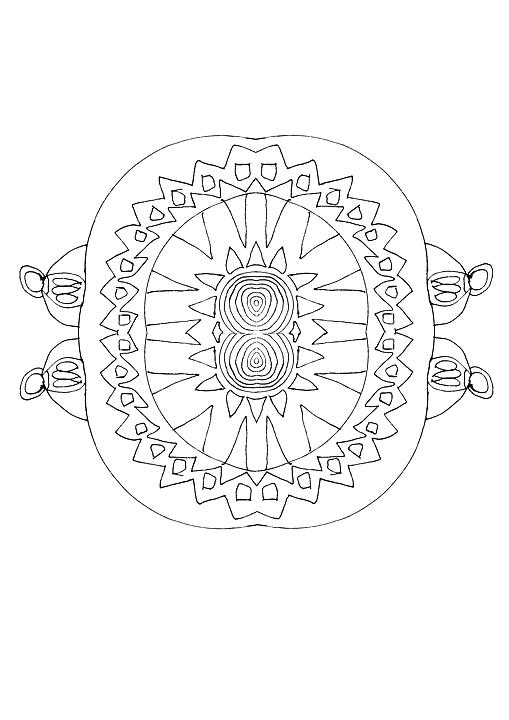 509x720 Coloring Book Free 97 As Well As Adult Coloring Page Coloring Book