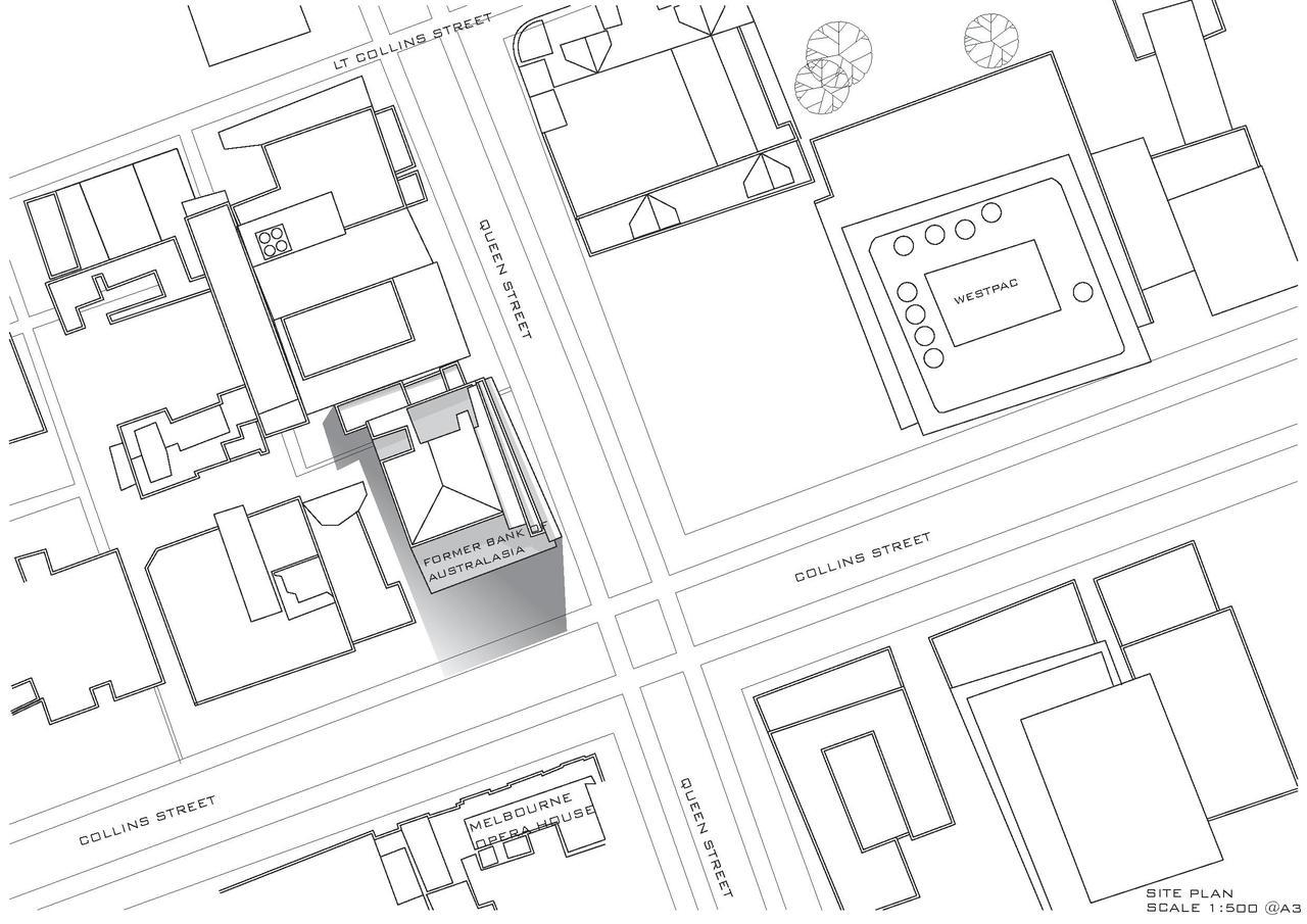 1280x905 Filesite Plan Former Bank.pdf