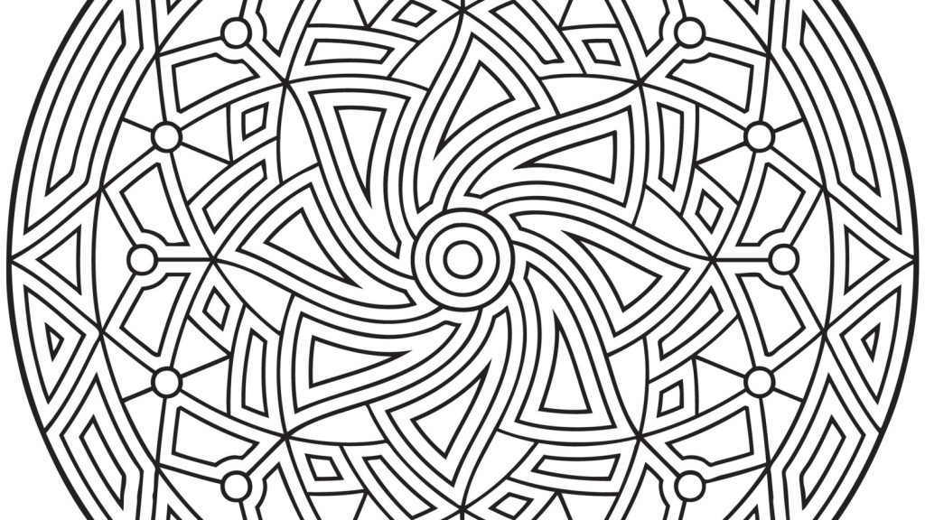 Pdf Drawing at GetDrawings.com | Free for personal use Pdf Drawing ...