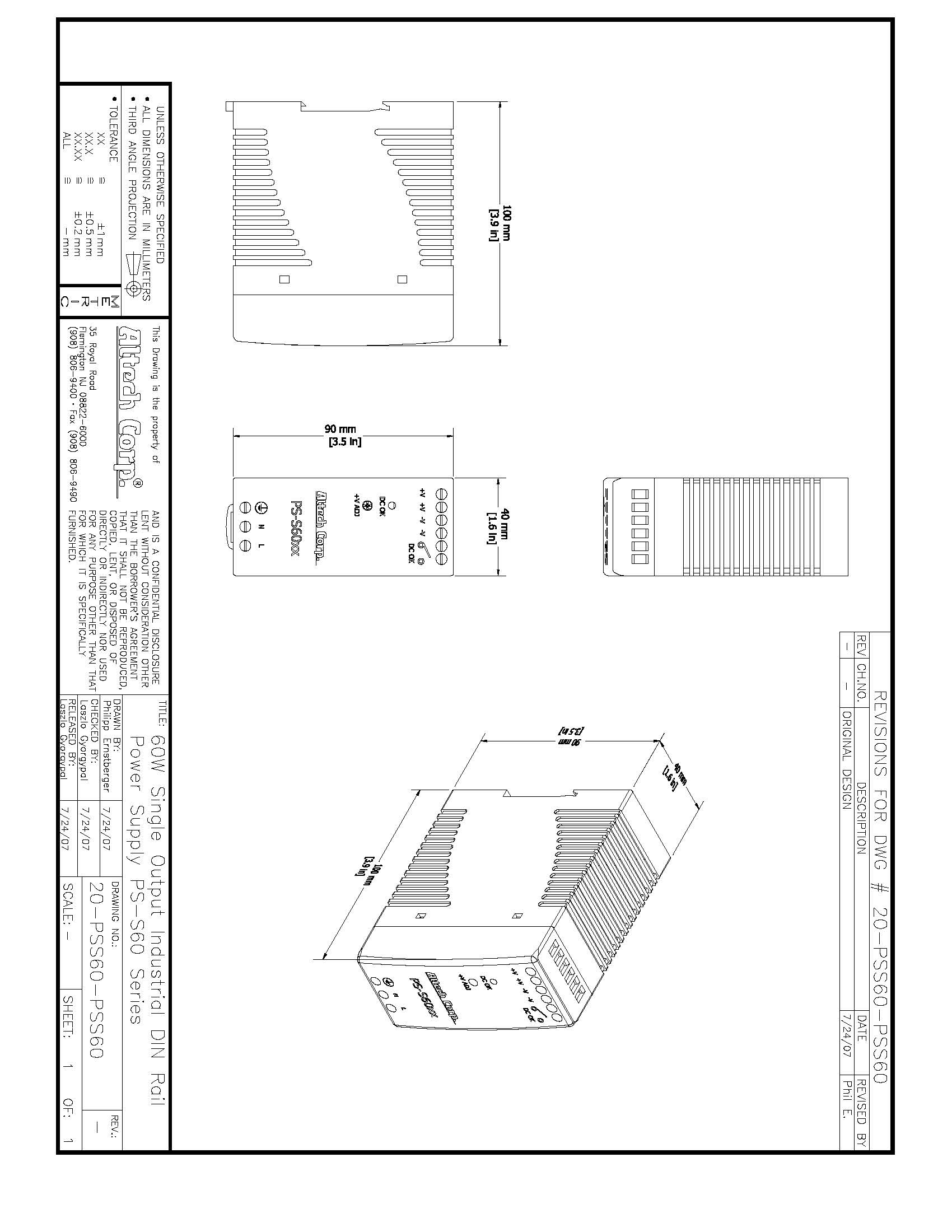 pdf drawing at getdrawings com