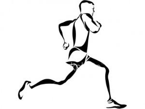 300x225 Run The Race Ronnie Mcbrayer
