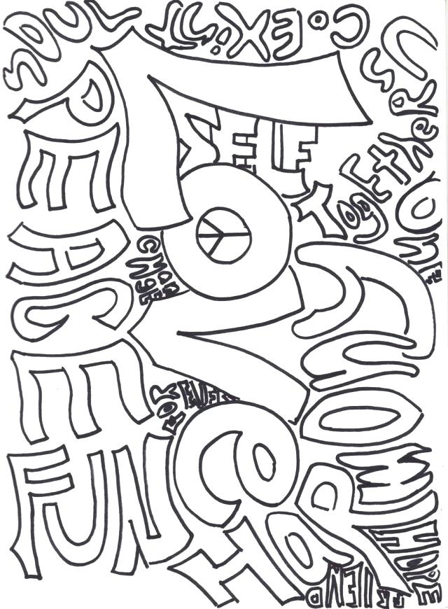 640x870 Love Pictures To Color Download Love Happiness Coloring Pages