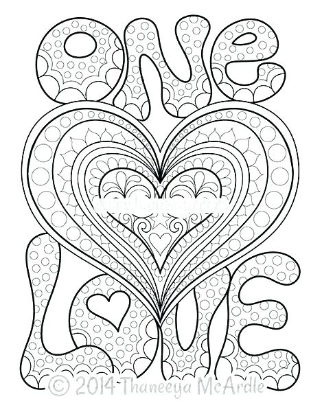 469x600 Peace Coloring Pages Download Peace Coloring Pages 6 Word Peace