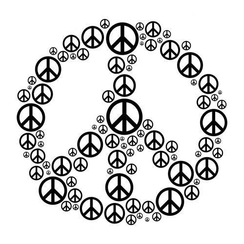 500x500 Peace.love.happiness (@dattruetweet) Twitter