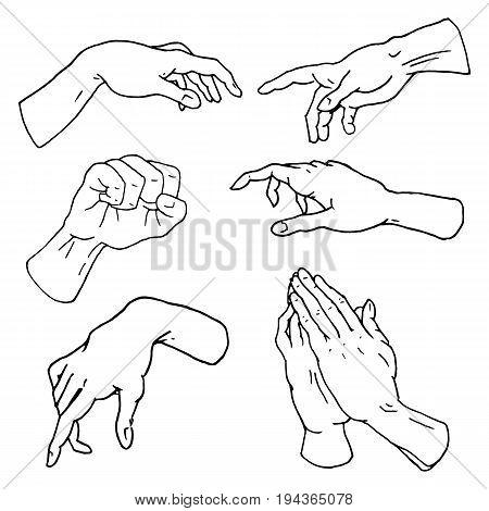 450x470 Peace Sign Symbol Rocks Images, Illustrations, Vectors