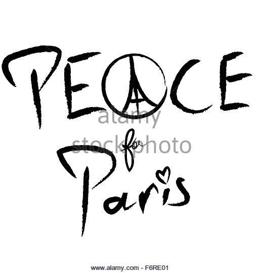 520x540 Peace Vectors Stock Photos Amp Peace Vectors Stock Images