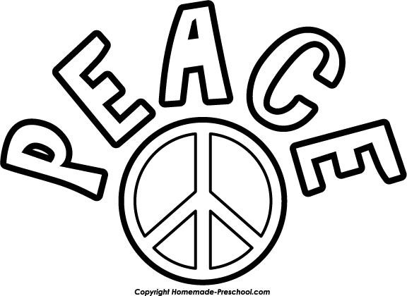 Peace Sign Drawing At Getdrawings Free For Personal Use Peace