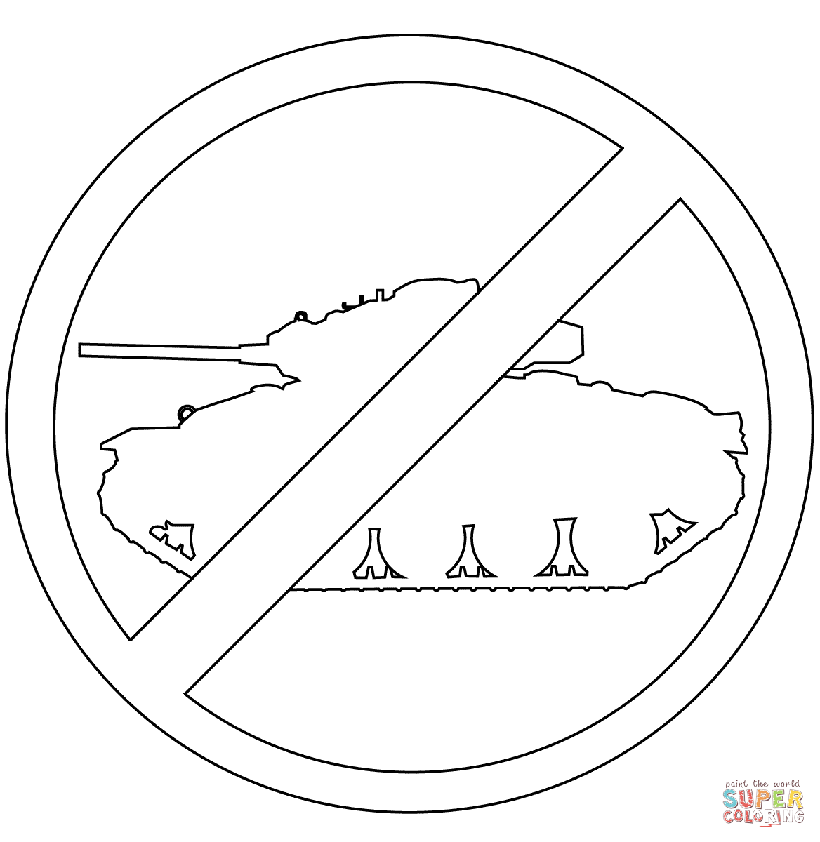 image regarding Printable Peace Signs known as Leisure Indicator Drawing at  No cost for specific