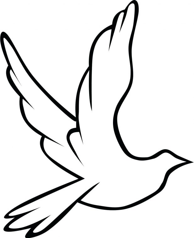 618x758 Coloring Pages Wonderful Coloring Pages Peace Sign. Peace Sign
