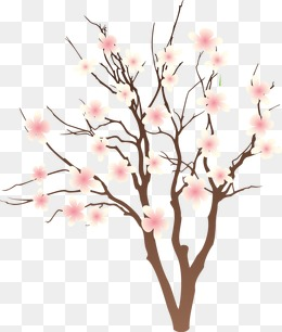 260x306 Cartoon Painted Peach, Lovely, Peach, Pink Png Image For Free Download