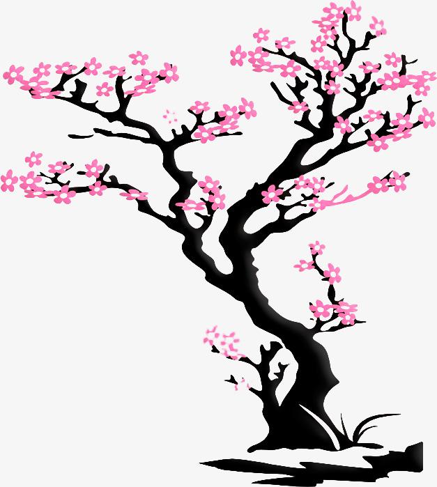 627x699 Hand Painted Peach, Classical Chinese Style, Peach Plant, Peach