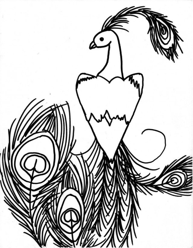 640x824 Free Peacock Clipart Free Download Clip Art Free Clip Art