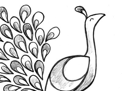 400x300 22 Best Clip Art Images On Illustrators, Art Icon