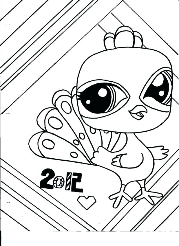 618x850 Peacock Feather Coloring Page Grown Up Colouring Sheets Always Be