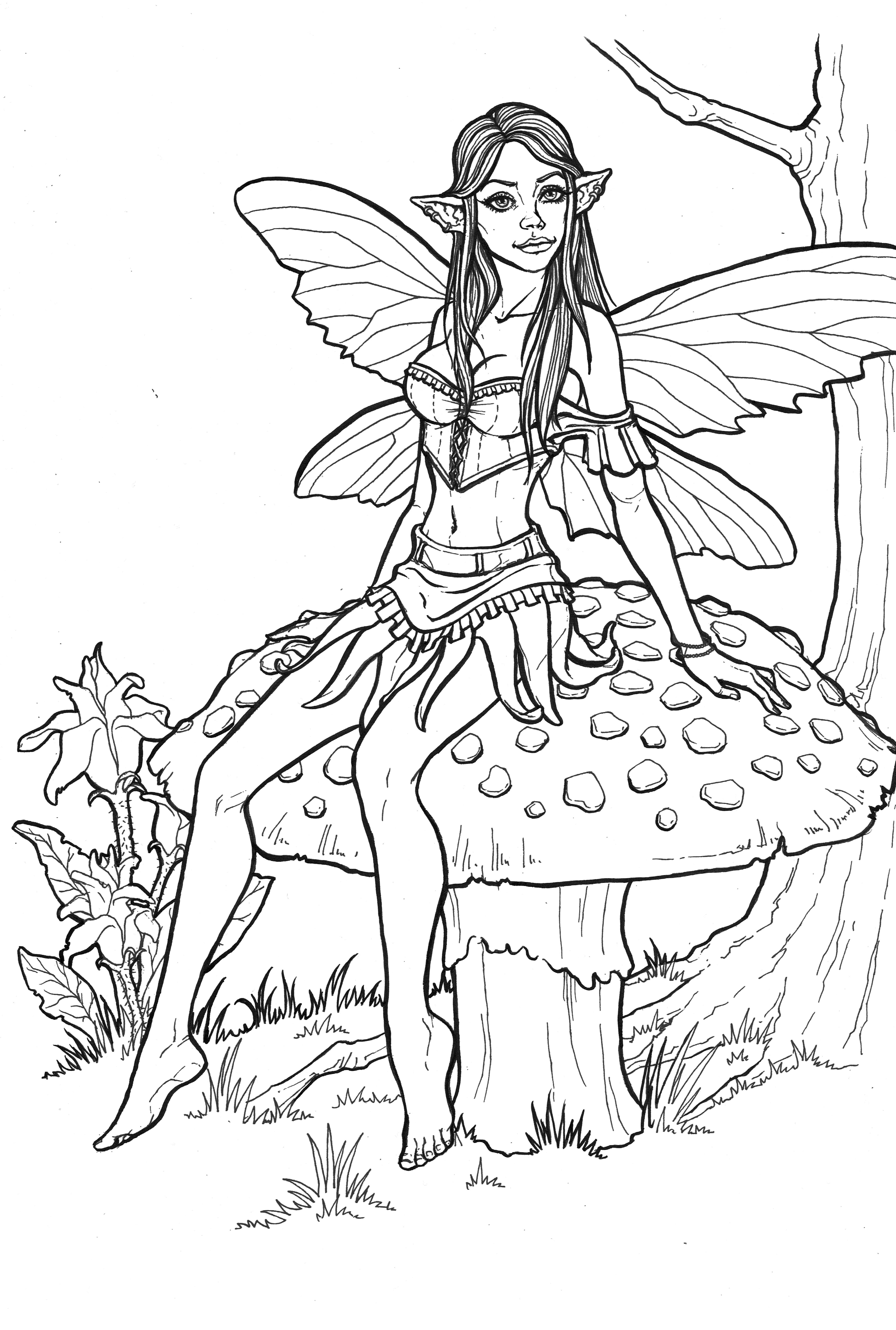 Peacock Drawing In Pencil at GetDrawings | Free download