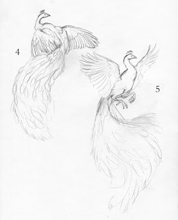 259x320 Featherseeds Piebald Peacock