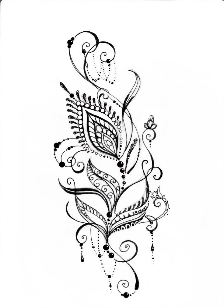 736x1011 How To Care For A New Color Tattoo Tattoo, Tatoo And Tatting