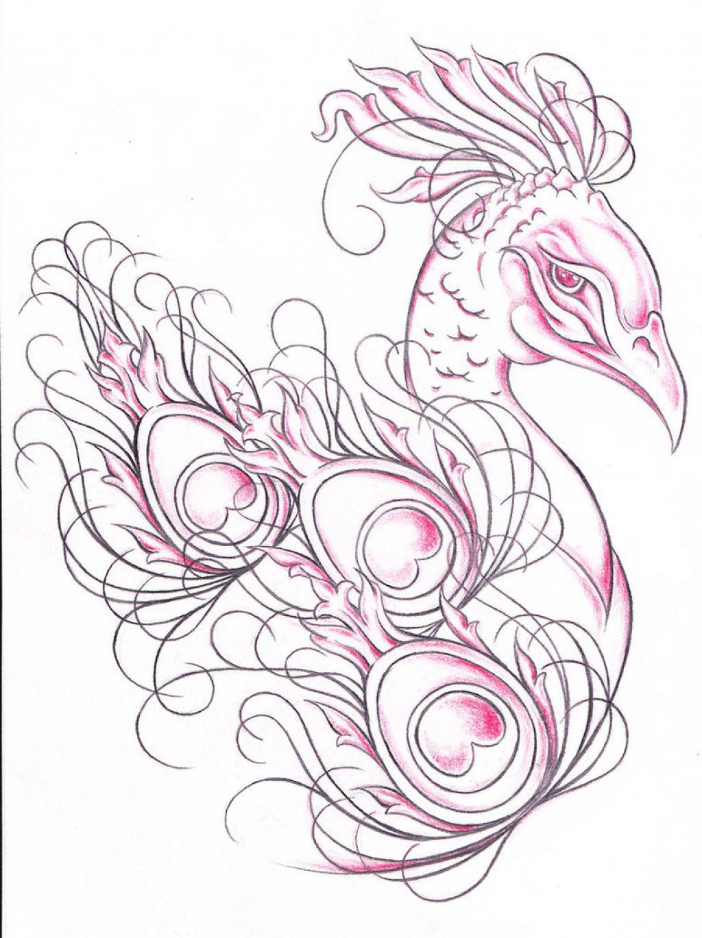 1024x1369 Koi Fish Tattoo Designs