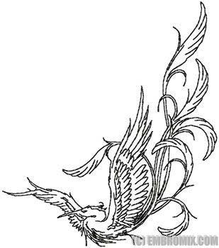 309x350 Tattoo
