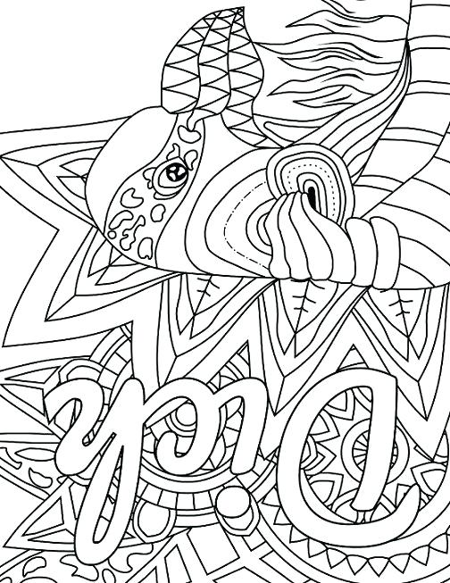 Peacock Feather Drawing at GetDrawingscom Free for personal use
