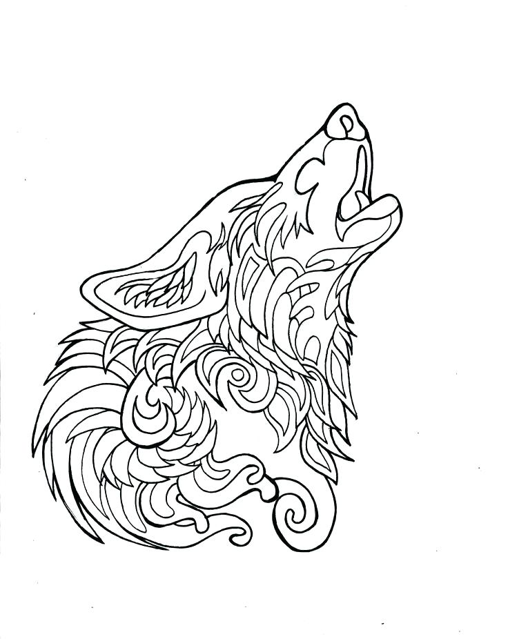 736x926 Feather Coloring Page 12 Packed With Adult Coloring Pages To Print