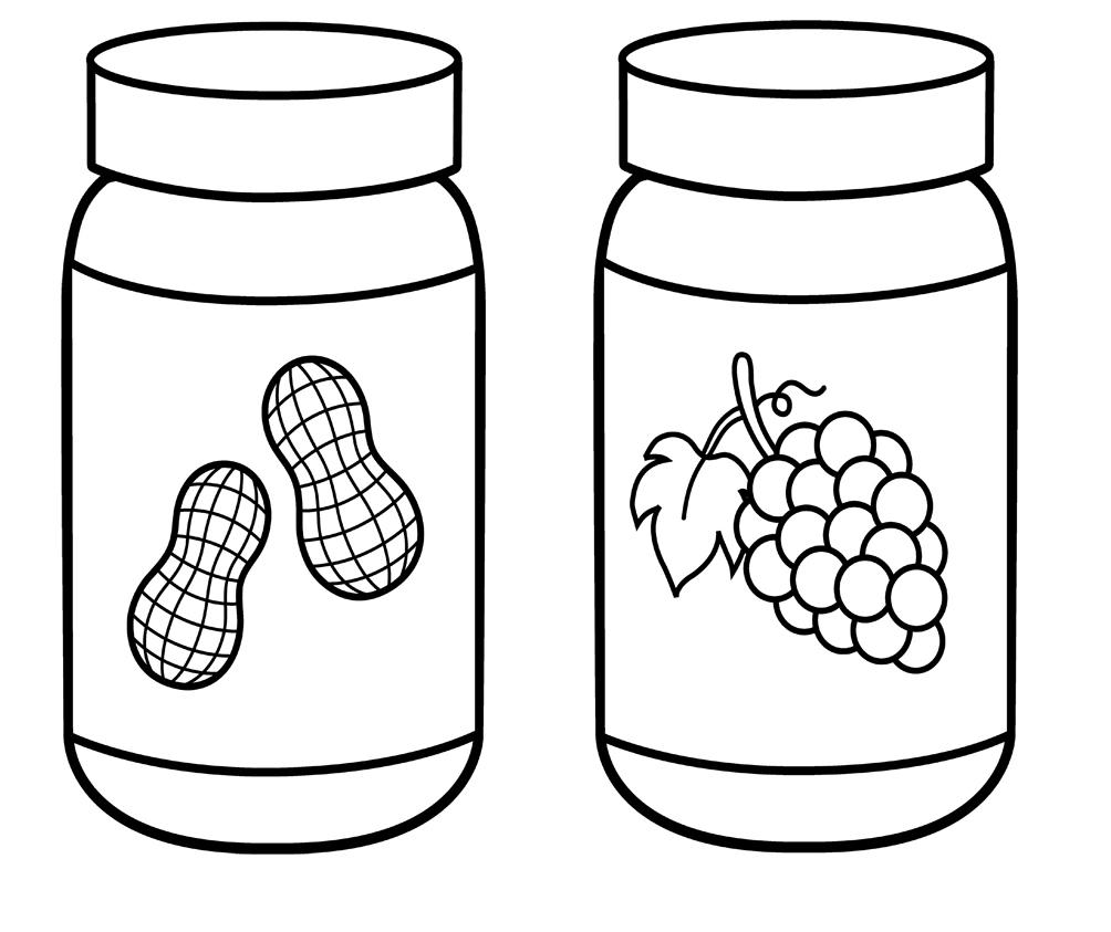 1004x843 Drawing Clipart Peanut