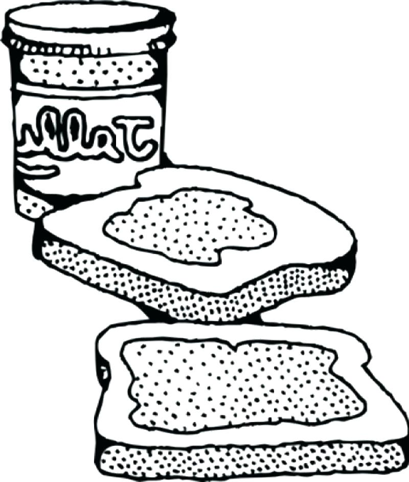 800x943 Snoopy Halloween Coloring Pages Peanut Coloring Page Peanut Butter