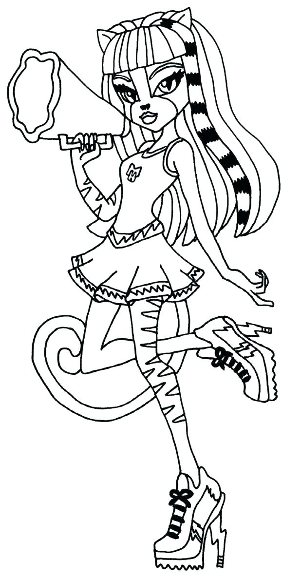 618x1188 Fresh Peanut Coloring Pages Kids Coloring Pages