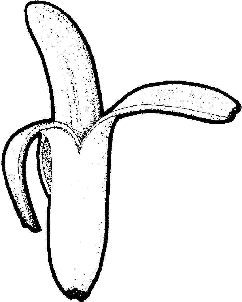 1024x1275 Peanut Butter Banana Smoothy