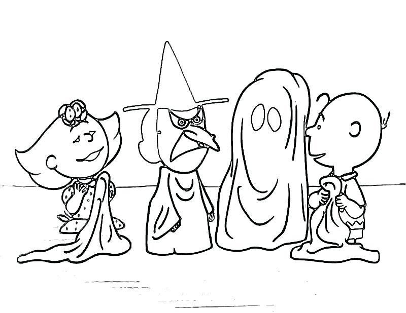 800x618 Peanuts Coloring Pages Peanuts Coloring Page Printable Pages Click
