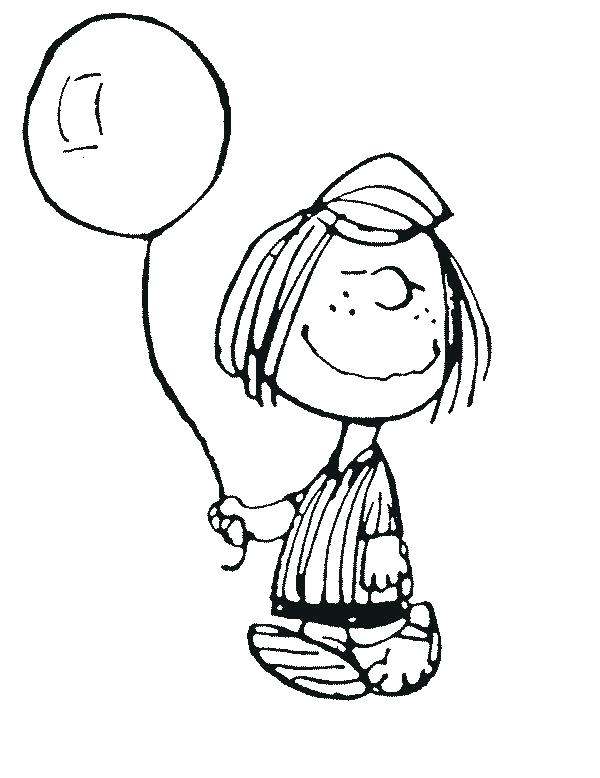 600x778 Peanuts Characters Coloring Pages Peanuts Coloring Pages Snoopy