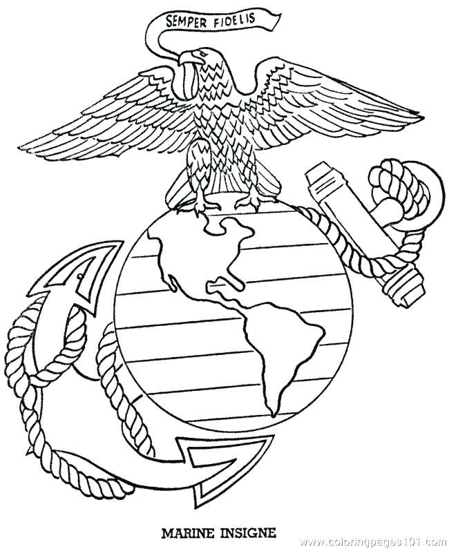 650x795 Here Are Patriotic Coloring Pages Pictures Flag Coloring Pages