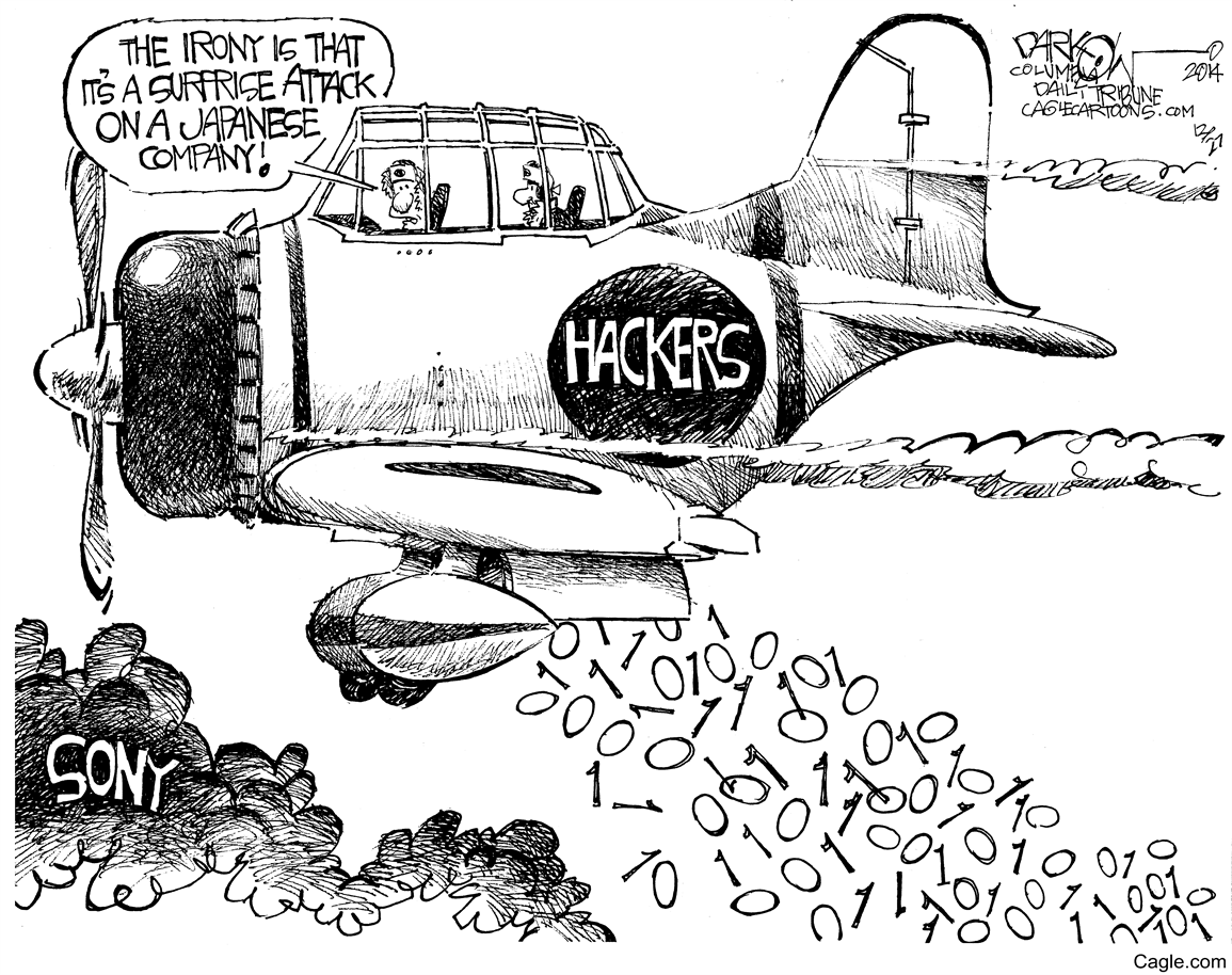 1155x914 Pearl Harbor Political Cartoon Easy Drawing Political Cartoons