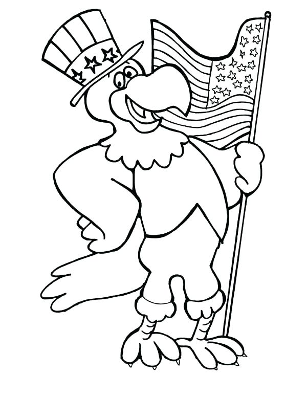 600x776 Stunning Memorial Day Coloring Pages Crayola Photo Beginning