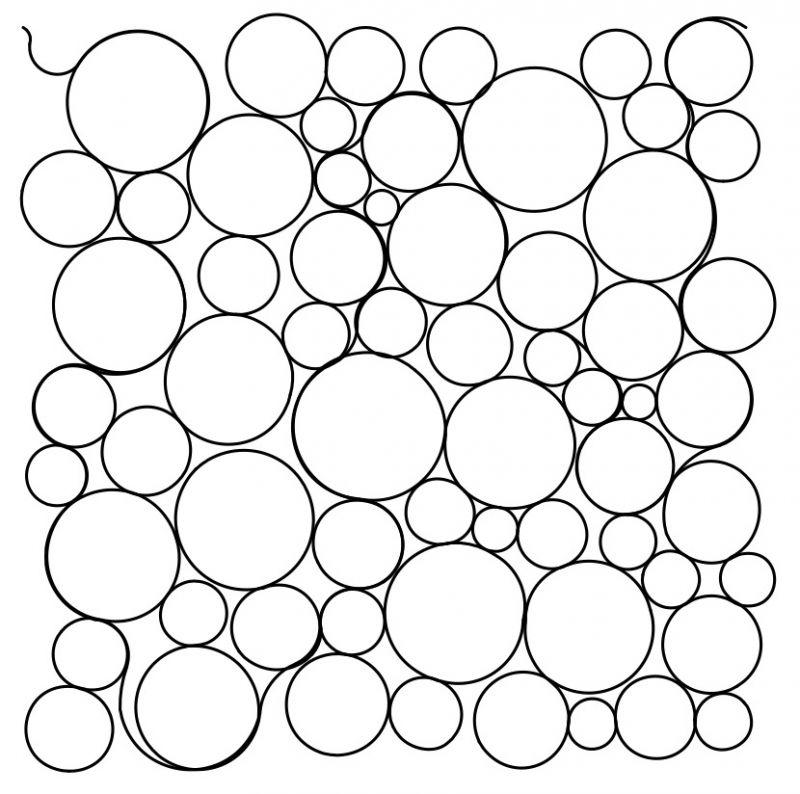 800x794 Pebble Fill 1 E2e By Designs By Deb Geissler